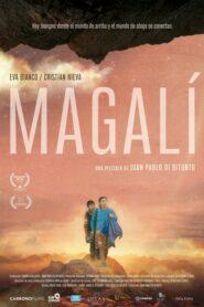 Magalí 2019