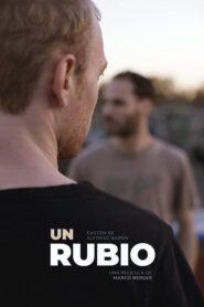 Un Rubio 2019