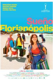 Sueño Florianópolis 2018