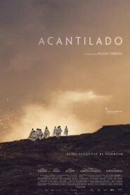 Acantilado 2016