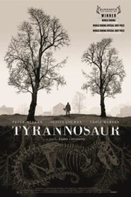 Redención (Tyrannosaur) 2011