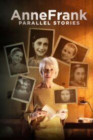 AnneFrank. Parallel Stories 2019