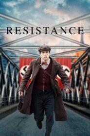 Resistencia 2020