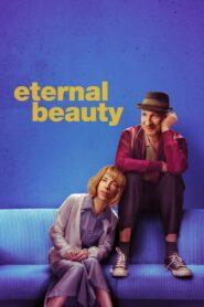 Eternal Beauty 2020