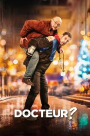 Un buen doctor 2019