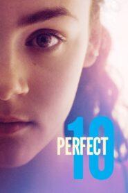 Perfect 10 2020