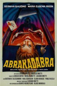 Abrakadabra 2018