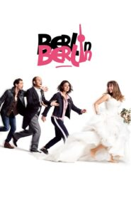 Berlin, Berlin: la novia se fuga 2020