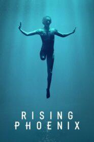 Rising Phoenix: Historia de los Juegos Paralímpicos 2020