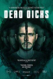 Dead Dicks 2019