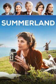 En busca de Summerland 2020