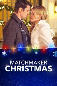Matchmaker Christmas 2019