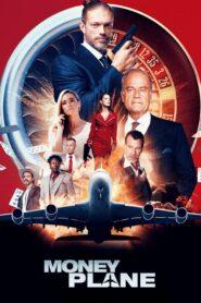 El Avion del Dinero 2020