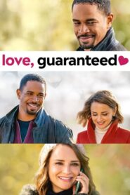 Amor garantizado 2020