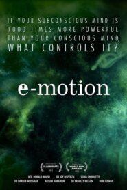 e-motion 2014