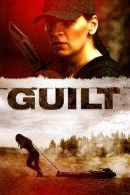 Guilt 2020