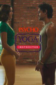 Psycho Yoga Instructor 2020