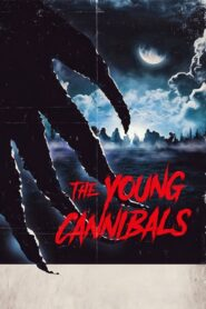 The Young Cannibals 2019