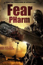 Fear Pharm 2020