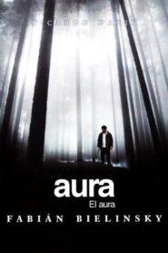 El aura 2005