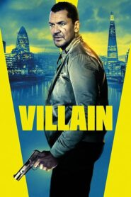 Villain (Villano) 2020