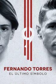 Fernando Torres: El Último Símbolo 2020