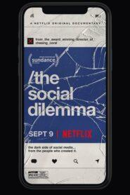 El Dilema De Las Redes Sociales 2020