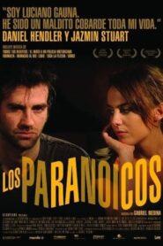 Los paranoicos 2008