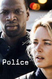 Police 2020