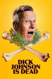 Dick Johnson Is Dead 2020