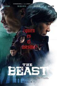 The Beast 2019