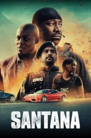 Santana 2020