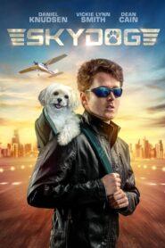 Skydog 2020