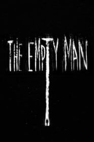 The Empty Man 2020