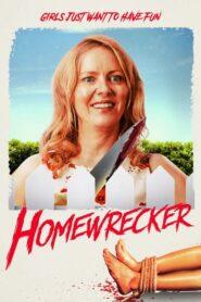 Homewrecker 2019
