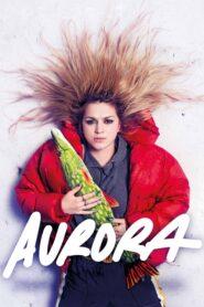 Aurora 2019