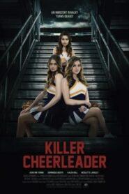 Killer Cheerleader 2020