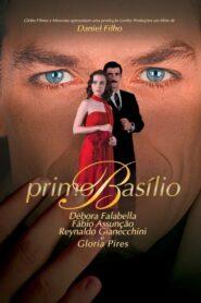 Primo Basílio 2007