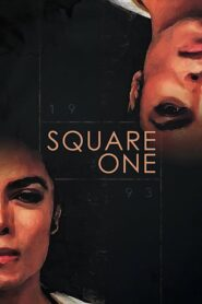 Square One: Michael Jackson 2019