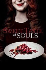 Sweet Taste of Souls 2020