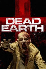 Dead Earth 2020