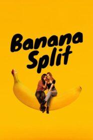 Banana Split 2018