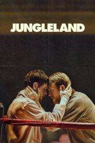Jungleland 2020