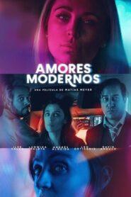 Amores modernos 2019