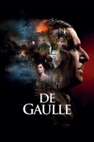 De Gaulle 2020