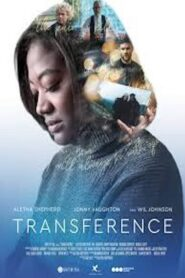 Transference: A Bipolar Love Story 2020