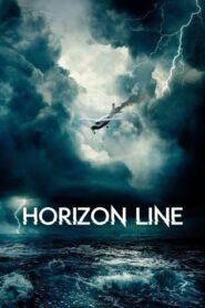 Horizon Line 2020