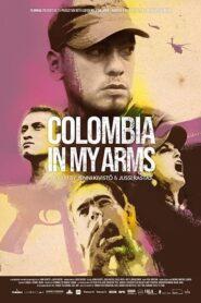 Colombia fue nuestra 2020