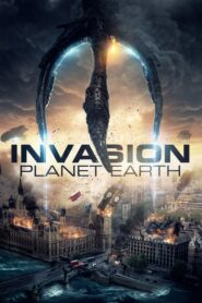Invasion Planet Earth 2019