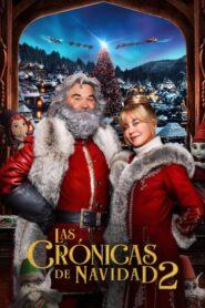 Crónicas de Navidad 2 2020